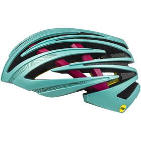 ORBEA R 10 Mips Helm jade